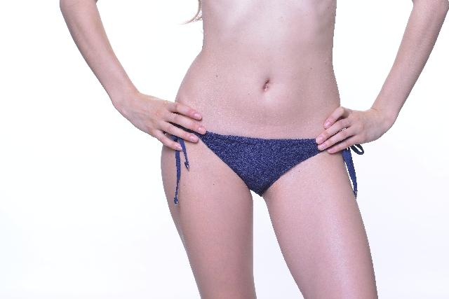 短期間で確実に痩せる方法(お腹編)
