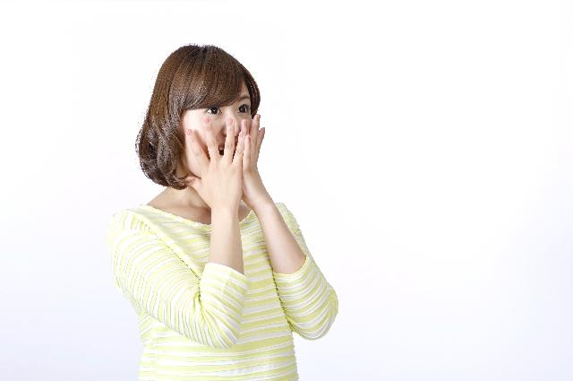 ココナッツオイルダイエット!驚きの8つの効果とは?!