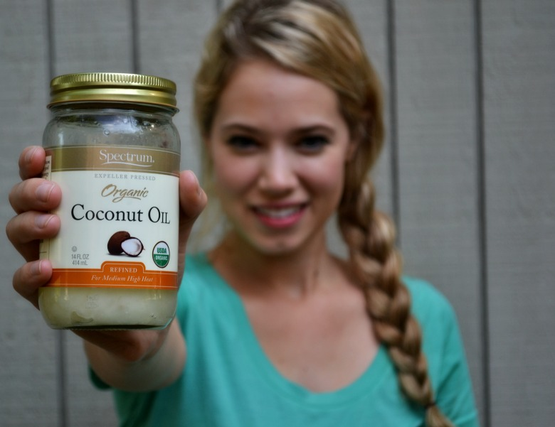 2How-I-use-coconut-oil-in-my-beauty-routine